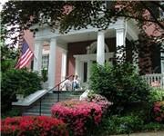 Photo of Federal Crest Inn - Lynchburg, VA