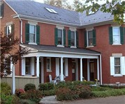 Photo of The Inn & Spa at Intercourse Village - Intercourse, PA