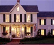 Photo of Five Gables Inn and Spa - St Michaels, MD