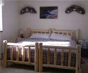 Photo of Allseasons Bed & Breakfast - Kenai, AK