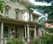 Photo of Butterscotch House - Lowville, NY