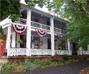 Photo of The Buckhorn Inn B&B - Churchville, VA