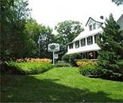 Photo of Golden Leaf Inn B&B - Tannersville, NY