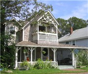 Photo of Tivoli Inn - Oak Bluffs, MA