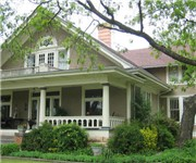 Photo of The Iron Horse Inn Bed & Breakfast Inn - Granbury, TX