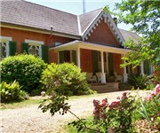 Photo of Glenfield Plantation Bed and Breakfast - Natchez, MS