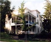 Photo of Thornton House B&B - Lansing, IA