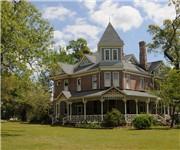 Photo of The Grove The Inn On Harlee - Marion, SC