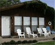 Photo of Lakeside Gardens Bed & Breakfast - Smithville, TX