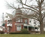 Photo of Philip W. Smith Bed & Breakfast - Richmond, IN