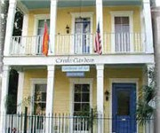 Photo of Creole Gardens Guesthouse Bed and Breakfast - New Orleans, LA