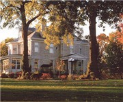 Photo of Hawthorn - a Bed & Breakfast - Independence, MO