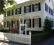 Photo of Ardmore Inn - Woodstock, VT