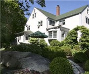 Photo of Tidewater Inn - Madison, CT