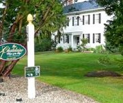 Photo of The Chatelaine Bed and Breakfast - Pine Grove Mills, PA