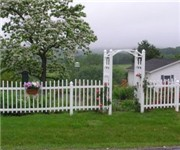 Photo of Les Lavandes Bed and Breakfast - Starkenburg, MO