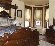 Photo of Beyer Haus Bed and Breakfast - New Ulm, MN