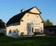 Photo of Barn Anew Bed and Breakfast - Scottsbluff, NE