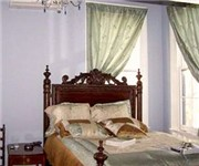 Photo of Oakview Bed and Breakfast - New Orleans, LA
