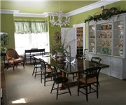 Photo of Brambles Inn & Gardens - Potsdam, NY