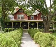 Photo of 1900 Inn on Montford - Asheville, NC