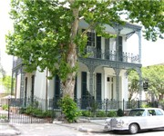 Photo of Terrell House - New Orleans, LA