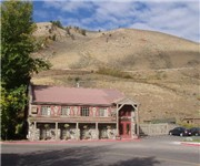 Photo of Inn on The Creek - Jackson Hole, WY