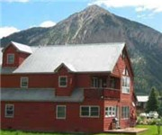 Photo of The Ruby of Crested Butte Bed & Breakfast - Crested Butte, CO