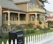 Photo of The Cass House Historic Inn - Cayucos, CA