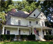 Photo of Oak Hill on Love Lane - Waynesville, NC