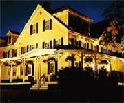 Photo of Isaac Merrill House - North Conway, NH