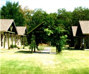 Photo of River Rock Bed and Breakfast Cottages - Cleburne, TX
