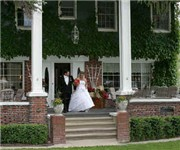 Photo of Warm Springs Inn Bed and Breakfast - Wenatchee, WA