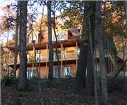 Photo of Long Mountain Lodge B&B - Dahlonega, GA