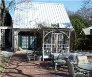 Photo of Baines House Bed & Breakfast - Salado, TX