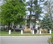 Photo of The Dickey House Bed & Breakfast - Marshfield, MO