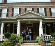 Photo of Kenmore Inn - Fredericksburg, VA