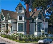 Photo of Green Gables Inn - Pacific Grove, CA