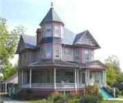 Photo of My Fair Lady Bed and Breakfast - Crisfield, MD
