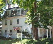 Photo of The Old Manse Inn - Brewster, MA