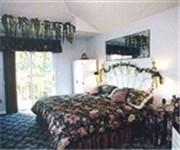 Photo of Aunt Sadies's Luxury Cottages, B&B - Branson, MO