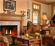 Photo of The Lafayette Inn - Easton, PA