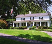 Photo of Wagener Estate Bed & Breakfast - Penn Yan, NY