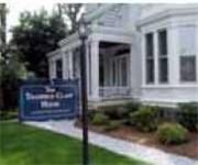 Photo of Thaddeus Clapp House - Pittsfield, MA