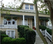 Photo of Annabelle's House Bed and Breakfast - New Orleans, LA