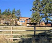 Photo of Whitebird Summit B and B - Grangeville, ID