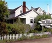 Photo of Sea Gull Inn - Mendocino, CA