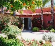 Photo of The Joesler Historic Inn 'La Posada De Valle' - Tucson, AZ