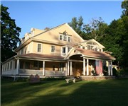 Photo of Mountian View Inn - Norfolk, CT