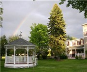 Photo of Cranberry Manor Bed and Breakfast - East Stroudsburg, PA